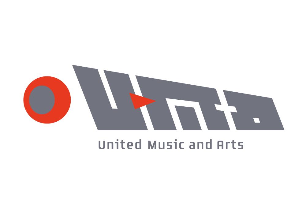 UMAA.Inc