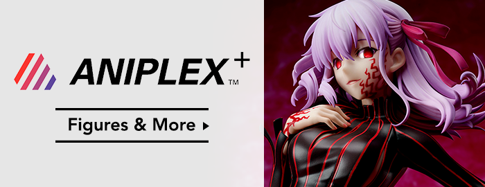 Aniplex of America