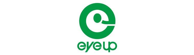 eyeup