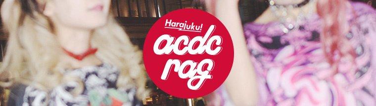 ACDC RAG