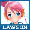 by Lawson,Inc