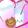 CookiezXMi...