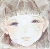 by Akane Tachiwana