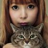 by Shoko Nakagawa