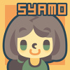 by syamo