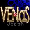 by VENaS Japan