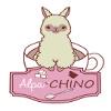 Alpa~CHINO