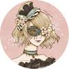 by Yumiko Tezuka