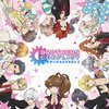 Brothers Conflict 2015 Calendar