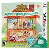 Animal Crossing: Happy Home Designer Bundle (3DS)