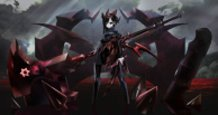 Demon Extermination