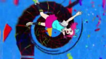 "Livetune's New Music Video ""Transfer"""