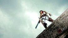 Mikasa Ackerman-進撃の巨人 Shingeki no Kyojin