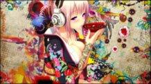 Supersoniko Girl (^o^)