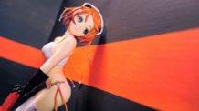 "Alter ""The Muse of Range Murata"" 1/6   fullOanime Figure Spotlight"