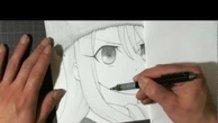 [Kaitemita Series] Fate Zero's Irisviel in 90 Min