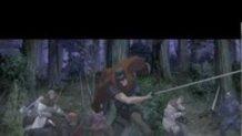 Berserk Golden Age Arc II: The Battle for Doldrey Trailer