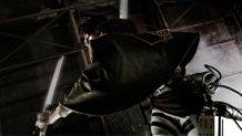 LIVI 【Attack on Titan】