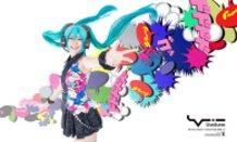Hatsune Miku - Tell Your World (Onnies)