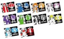 """""""Mekakushi Group Nationwide Animate Invasion Plan"""" Begins☆"""