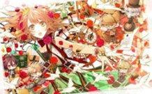 "PS Vita ""Amnesia World Limited Edition Animate Limited Set"""
