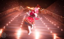 Love Live : School Idol Festival