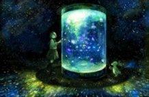 Stardust Planetarium