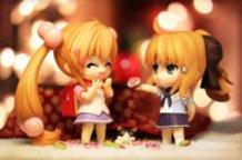 ♥ Happy Valentine's Day ♥