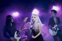 NANA - TRAPNEST Live