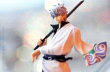 Samurai of Edo