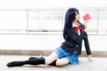 Umi Sonoda【Love Live!】
