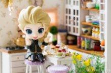 Elsa's Kitchen