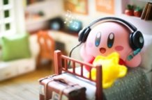 Sweet Kirby Beats