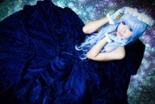 This Week's 50 Great Cosplays from Tokyo Otaku Mode's Website!