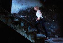 Heather Mason / Silent Hill 3
