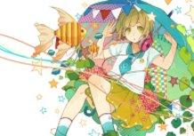 Identity of Umbrella