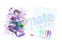 Saekano: How to Raise a Boring Girlfriend Clear File