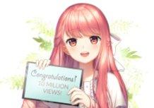Congrats Shelter