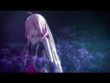 【IA OFFICIAL】Shooting Star / TeddyLoid feat.IA (MUSIC VIDEO)