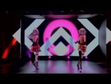 【IA & ONE OFFICIAL】Reload (AR Live Movie)
