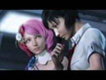鉄拳 TEKKEN BLOOD VENGEANCE Movie Trailer