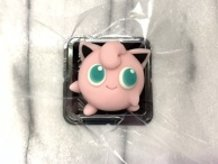 Jugglypuff (Pokemon)