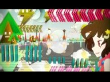 Stargaze Love(Short ver.) By Aya Hirano