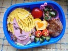 One Piece☆Sanji