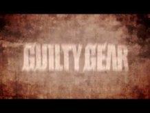 """""""Guilty Gear Xrd -SIGN-"""" Trailer #1"""