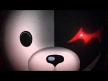 """Danganronpa: Academy of Hope and High School Students of Despair: The Animation"" PV"