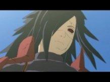 """Naruto Shippuden: Ultimate Ninja Storm 3"" PV #5 Revised Edition"