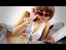 """Go Furby Go"" (Short Version) mishmash*Julie Watai"