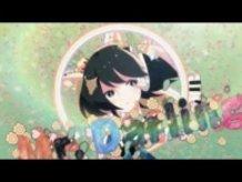 "mimimemeMIMI ""Mr. Darling"" MusicVideo (Short ver.)"