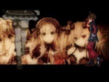 """PS3 Game """"Fairy Fencer F"""" Opening Video Revealed!"""